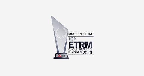 Top ETRM Consulting Companies 2020 logo